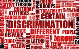 bigstock_Discrimination_Creative_Concep_cropped